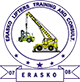 Erasko Lifters Training & Consult